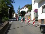 Baugrunduntersuchungen in Pforzheim